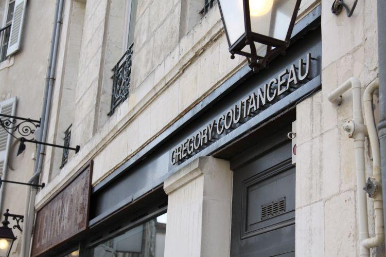L'Entracte, La Brasserie de Grégory -16