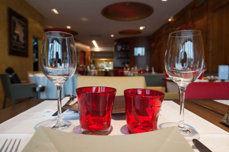 L'Entracte, La Brasserie de Grégory -13