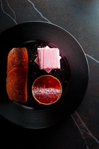 Brasserie Léon de Lyon-5