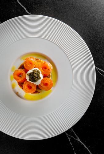 Brasserie Léon de Lyon-10