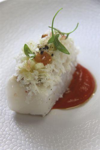Restaurant La Marine-3