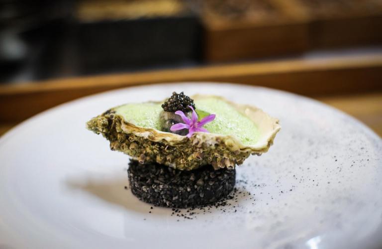Le Gabriel Gastronomique & Bistrot-3