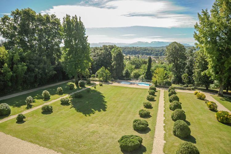 Villa Navarre-17