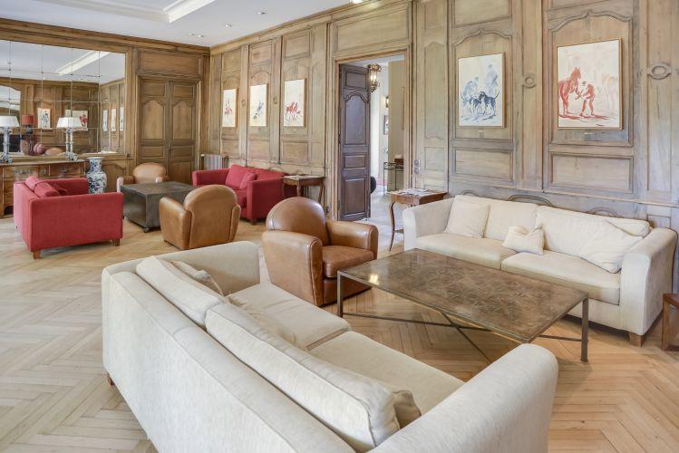 Villa Navarre-7