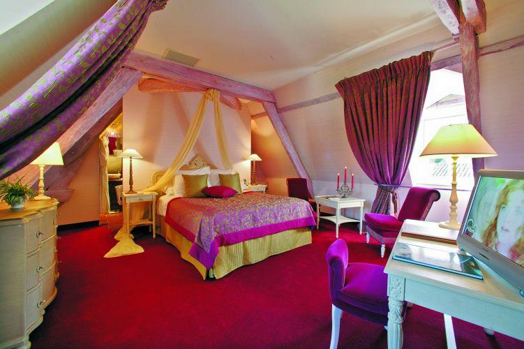 Au Grand Hôtel de Sarlat - Clos La Boëtie-5