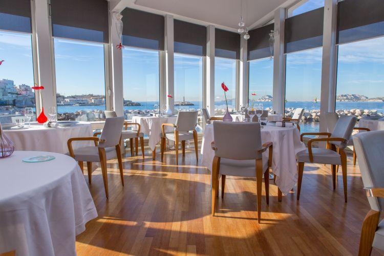 Restaurant L'Epuisette-2