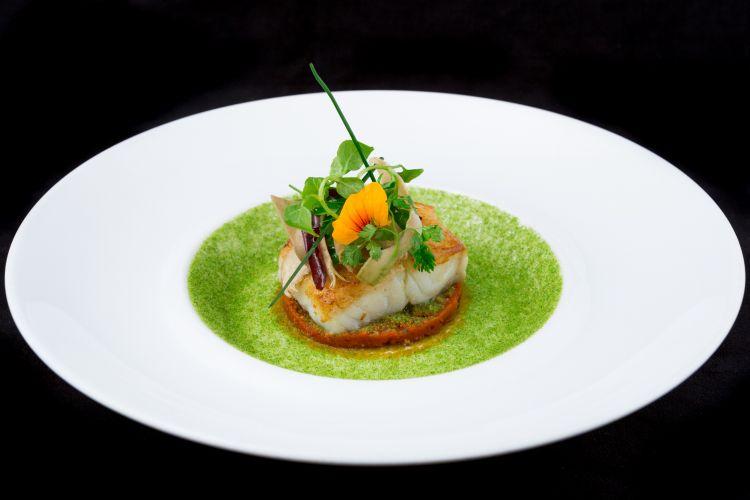 Restaurant L'Epuisette-4