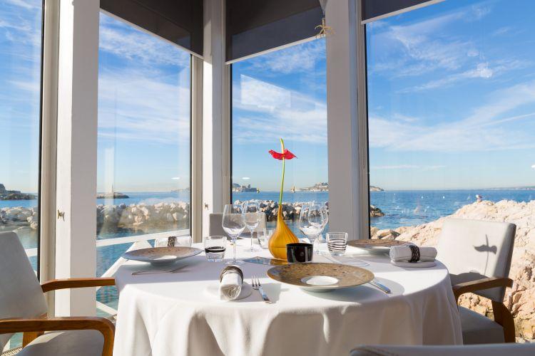 Restaurant L'Epuisette-7