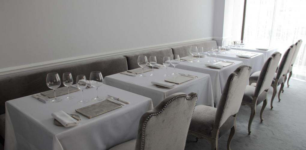 Restaurant Kei-1