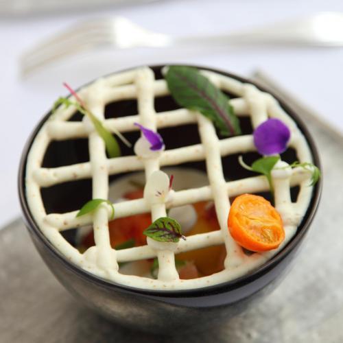 Restaurant Kei-3