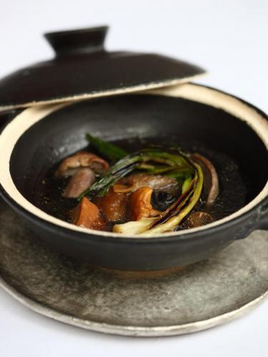 Restaurant Kei-6