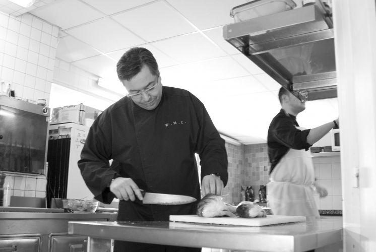 Restaurant Zorn - La Petite Auberge-5