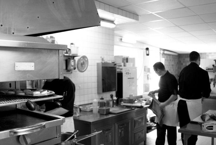 Restaurant Zorn - La Petite Auberge-7