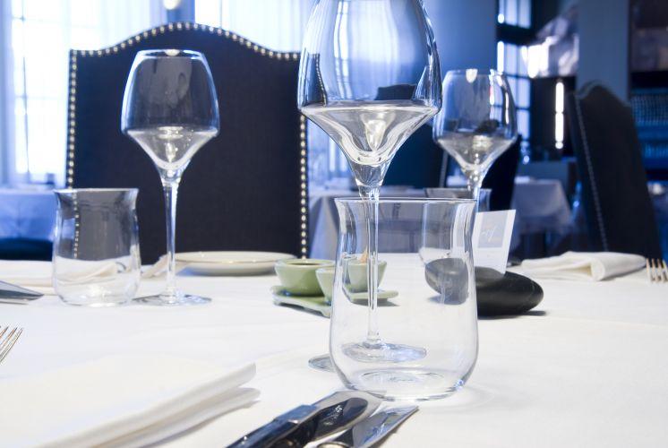 Restaurant Zorn - La Petite Auberge-11
