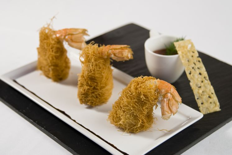 Restaurant Zorn - La Petite Auberge-14
