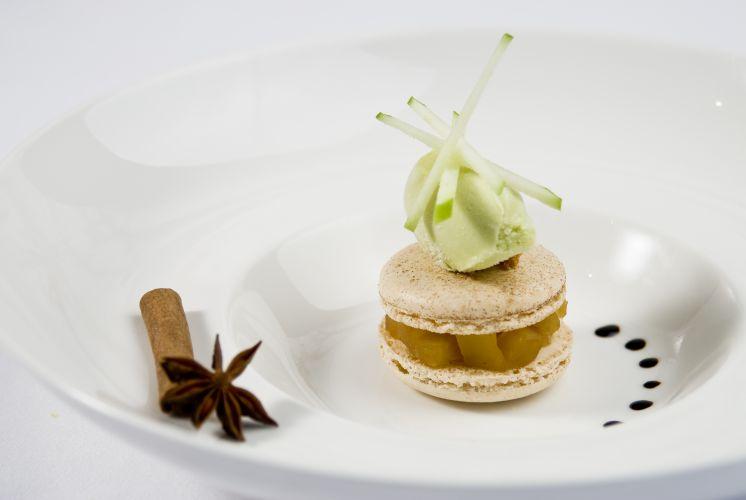 Restaurant Zorn - La Petite Auberge-16