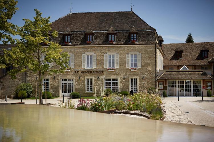 Le Montrachet-1