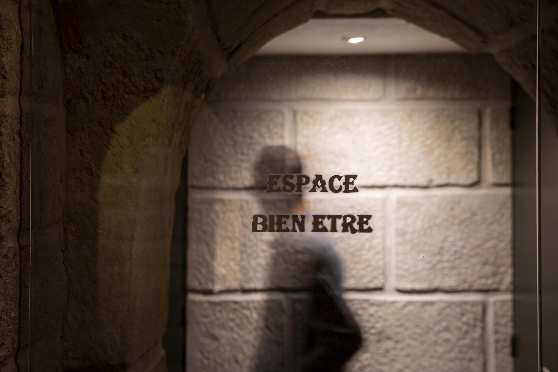 Hôtel Elysées Régencia-9