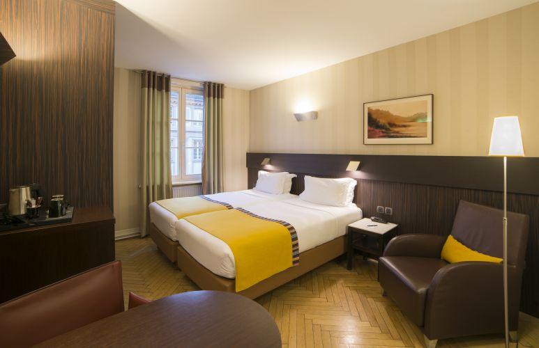Hannong Hotel & Wine Bar-6