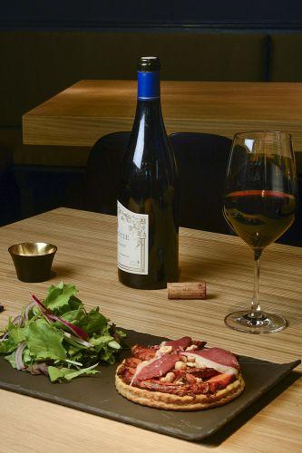 Hannong Hotel & Wine Bar-9