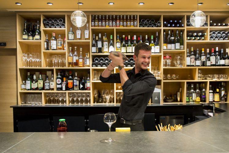 Hannong Hotel & Wine Bar-12