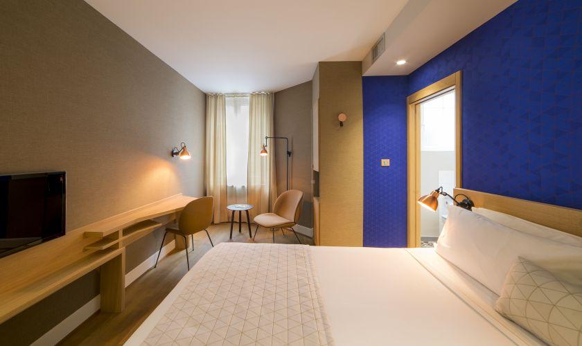 Hannong Hotel & Wine Bar-21