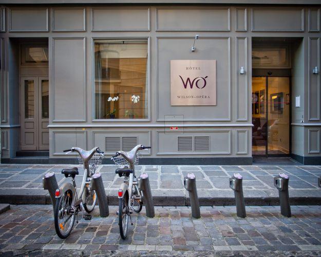 WO-Wilson Opéra-12