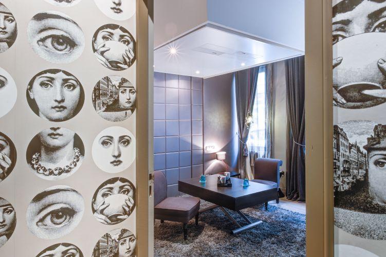 ZE Hôtel-4