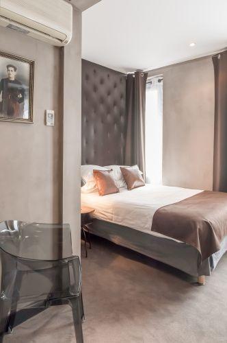 ZE Hôtel-5