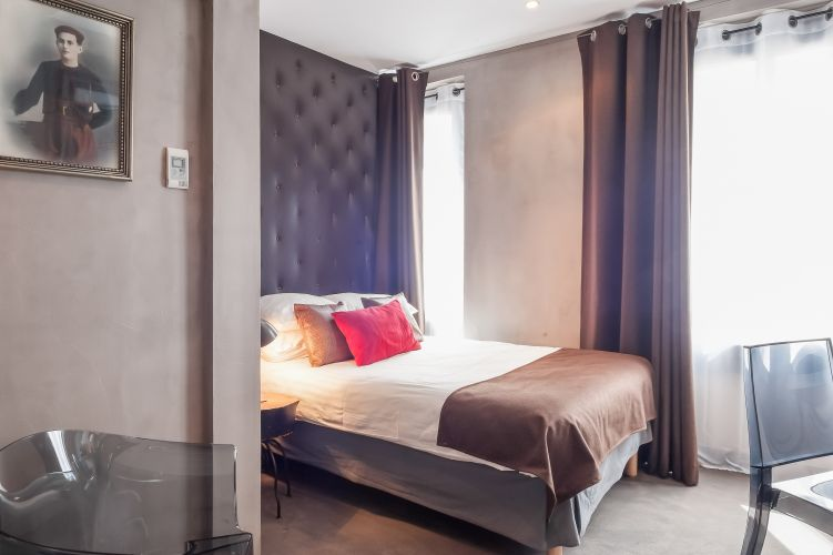 ZE Hôtel-21