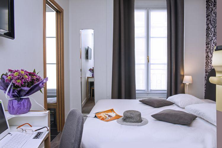 Villa La Parisienne-5