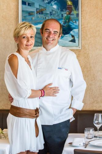 Restaurant Jean-Luc Tartarin-7