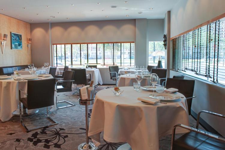 Restaurant Jean-Luc Tartarin-8