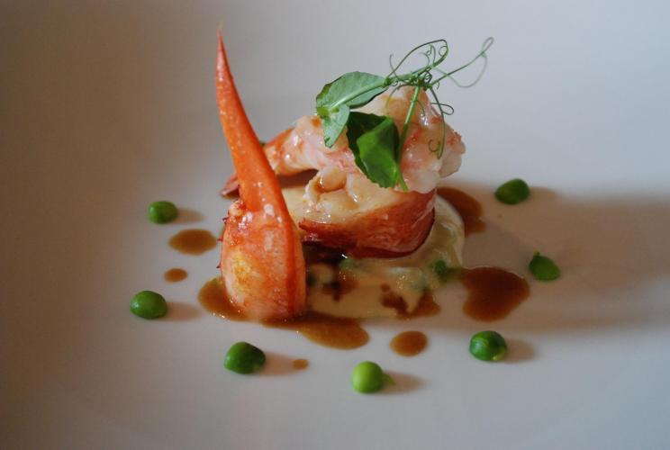 Restaurant Jean-Luc Tartarin-20
