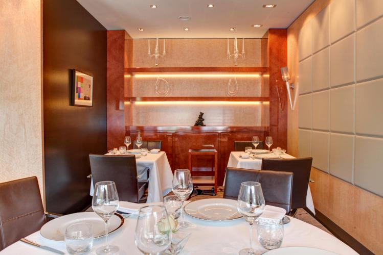Restaurant Jean-Luc Tartarin-11