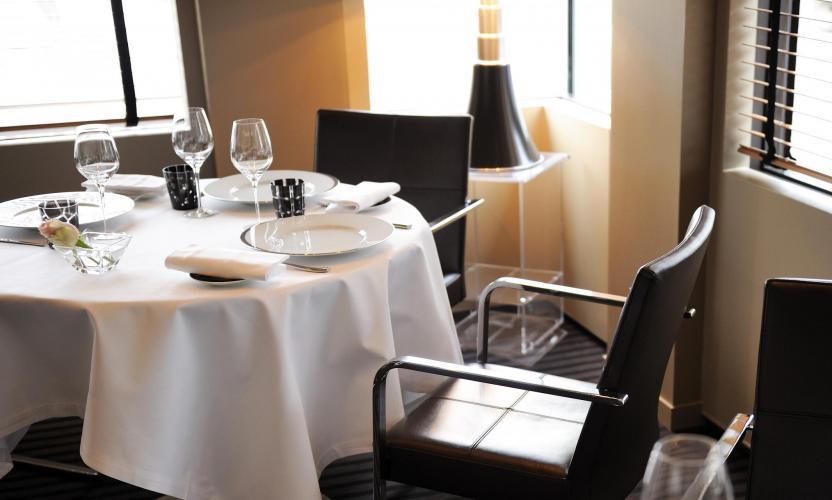 Restaurant Jean-Luc Tartarin-15