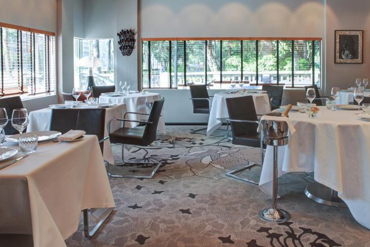 Restaurant Jean-Luc Tartarin-18