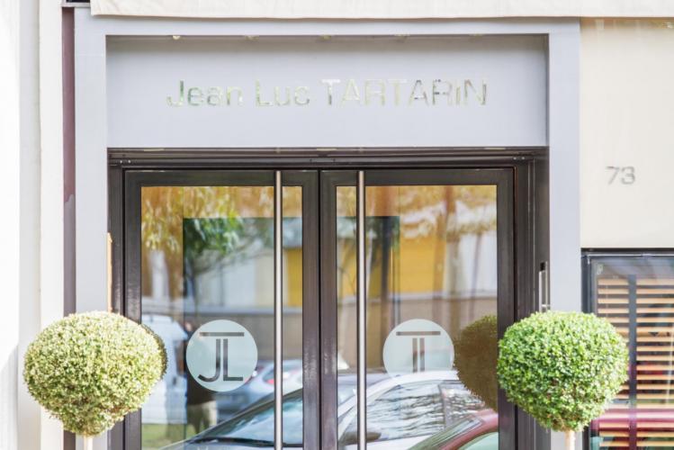 Restaurant Jean-Luc Tartarin-19