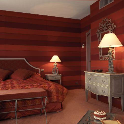 Grand Hôtel de Solesmes-17