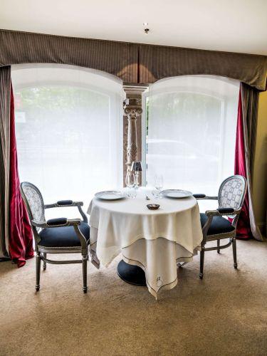 Restaurant 1741-2