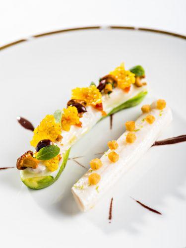 Restaurant 1741-3