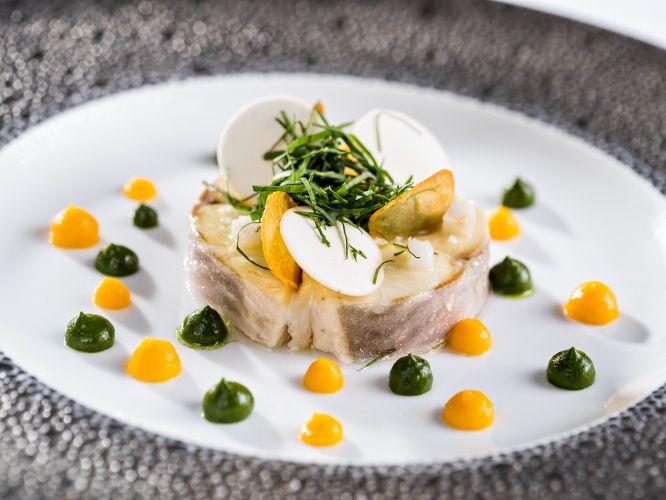 Restaurant 1741-8