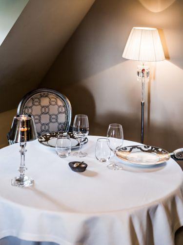 Restaurant 1741-9