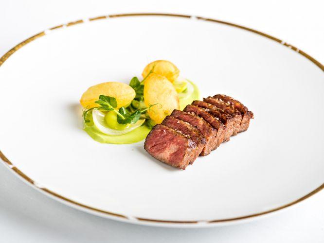 Restaurant 1741-12