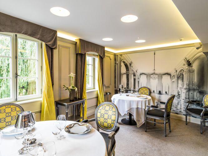 Restaurant 1741-17