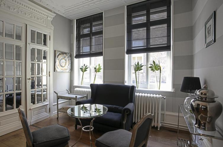 Maison Demarcq-3