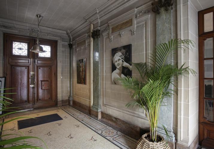 Maison Demarcq-4