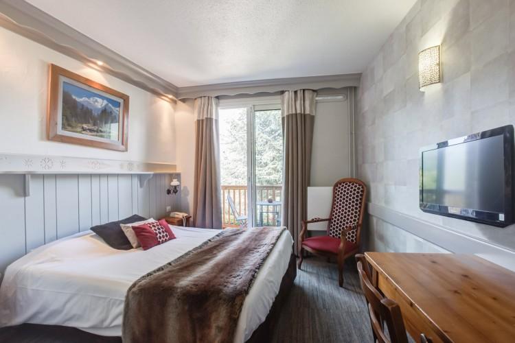 Hôtel Les Bartavelles & Spa-4