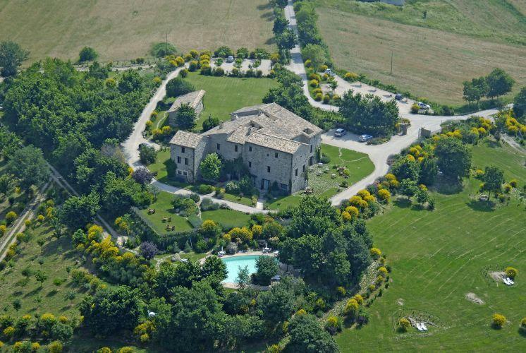 Castello di Petrata-1