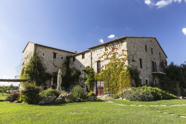 Castello di Petrata-2